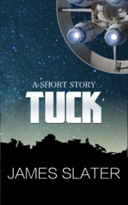Tuck Cover