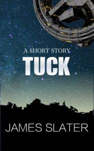 Tuck Cover Image