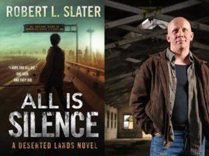 Robert-Slater-Village-Books