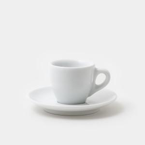 ancap-verona-espresso-cup-55ml