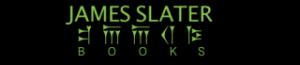 cropped-test-logo3