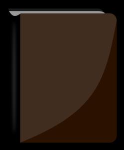 GS-Book-300px