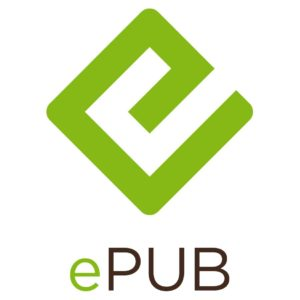 epub1