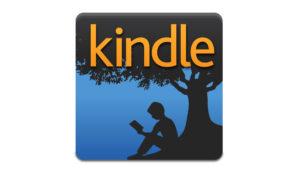 kindle-app-logo